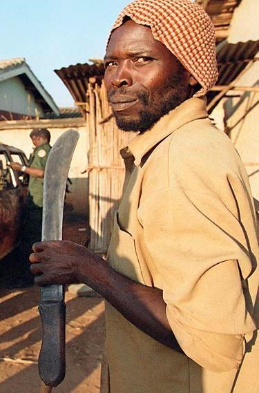 hutu-tribesman-killer