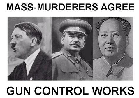 mass-murderer-leaders