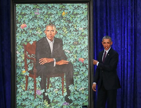 obama-ridiculous-painting