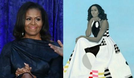 official-portrait-of-mrs-obama