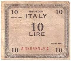 10-lire