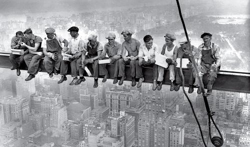11-ironworkers