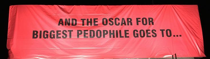 biggest-pedophile-award