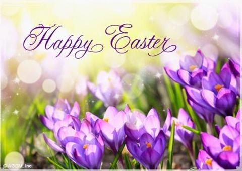 happy-easter-2018