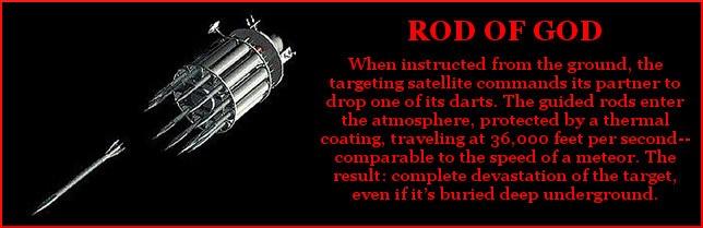 rod-of-god