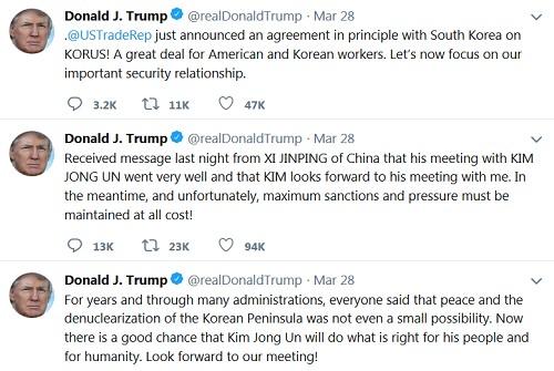 trump-triple-tweet-0328