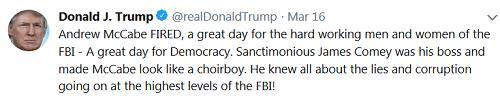 trump-tweet-031618