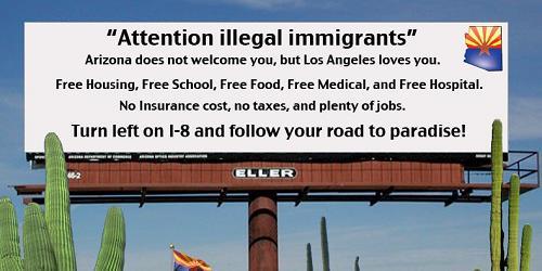 illegals-paradise