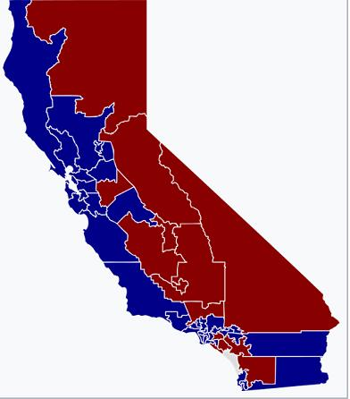 red-blue-cd-map