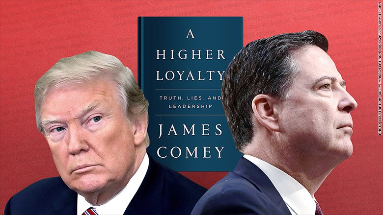 a-higher-loyalty-book