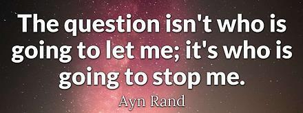 ayn-rand-question