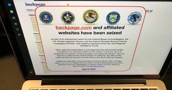 backpagedotcom-seized