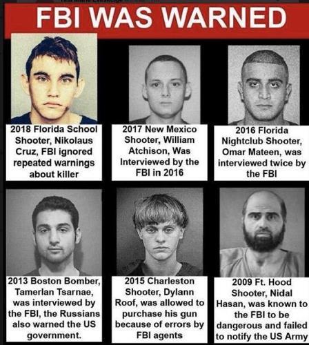 fbi-was-warned