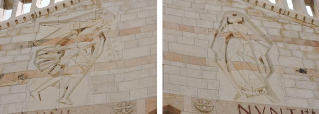 gabriel-mary-bldg-facade