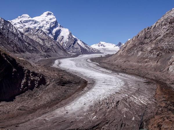 glaciers-in-the-himalayas