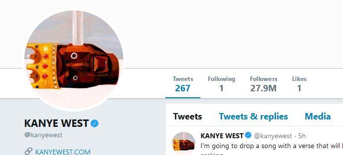 kanyewest-twitter