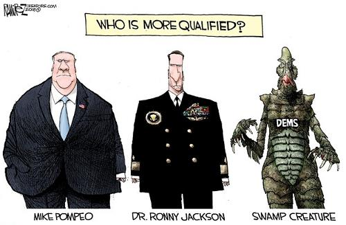 more-qualified