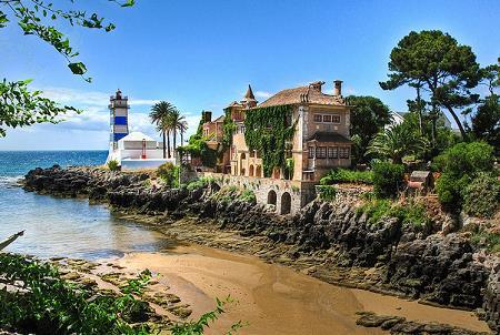 portuguese-riviera