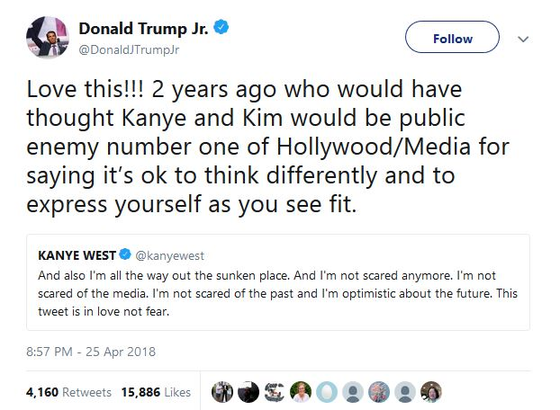 trump-jr-tweet-042518