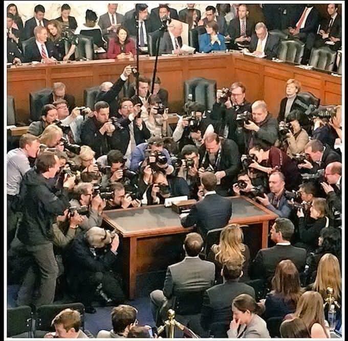 zuckerberg-on-trial