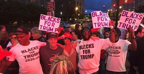 blacks-for-trump