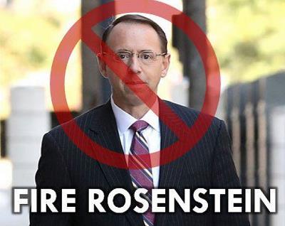 fire-rosenstein