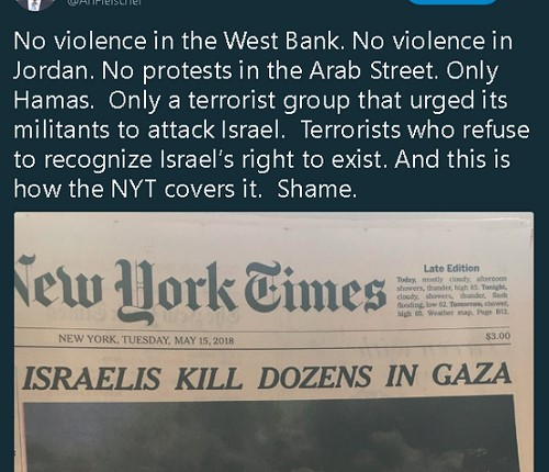 nytimes-shameful-headlines
