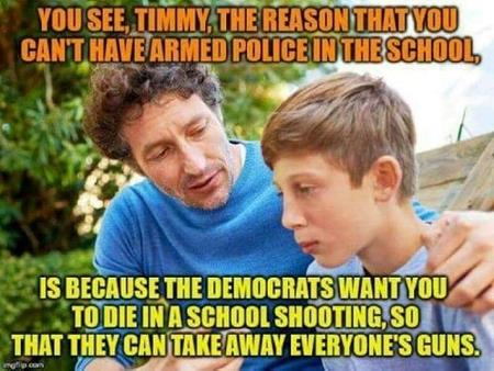 no-police-in-school