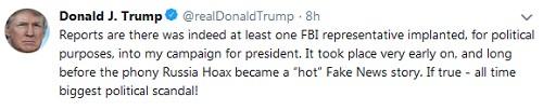 trump-tweet-051818