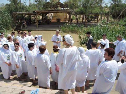 baptism-in-jordan-river