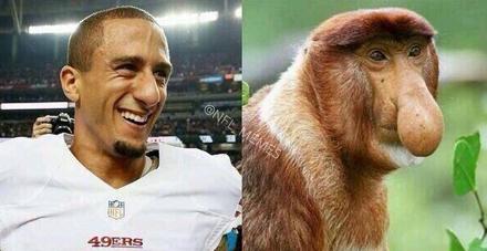 colin-k-resemblance