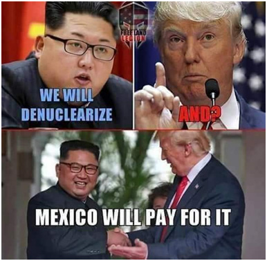 denuclearize-and-mexico-pays