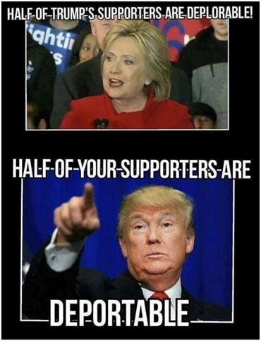 deplorable-vs-deportable