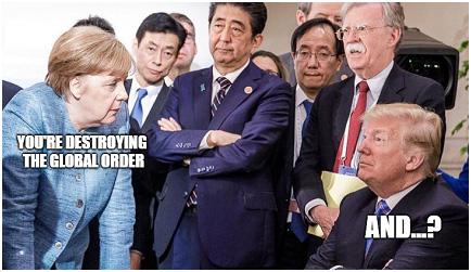 destroying-the-global-order