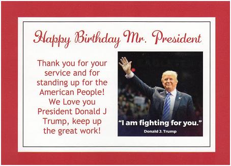 happy-birthday-mr-president