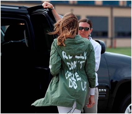 i-dont-care-jacket