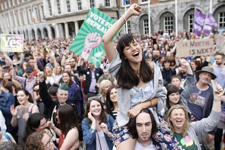 ireland-abortion-rally