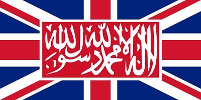 islam-england