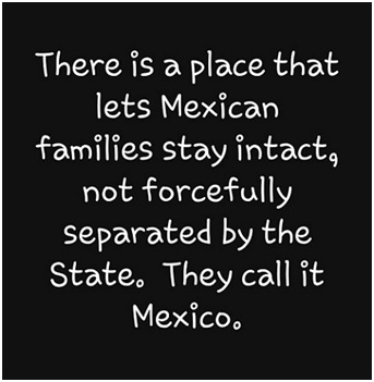 mexican-families-together