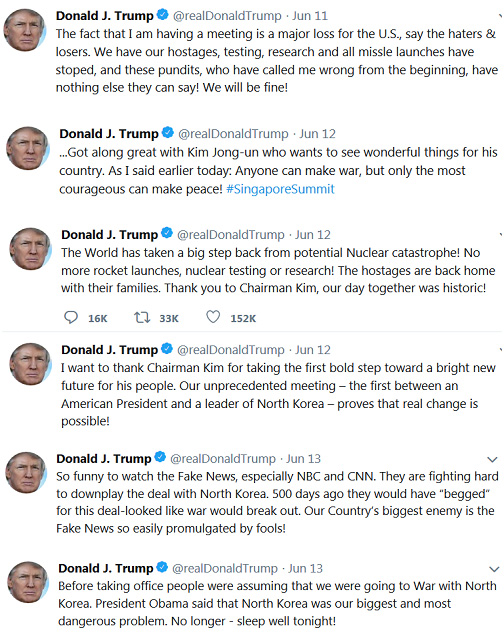 potus-tweets-on-trump-kim-summit