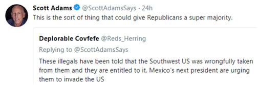 scott-adams-tweet-062918