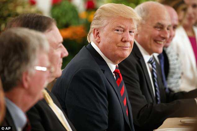 smiling-trump
