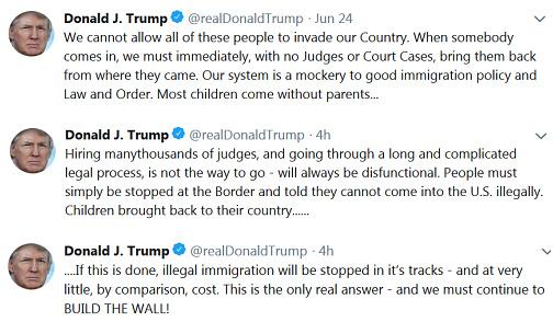 trump-tweets-062418