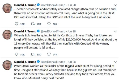 trump-tweets-062818