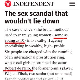 de-niro-sex-scandal