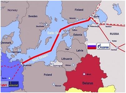 nordstream-2-pipeline