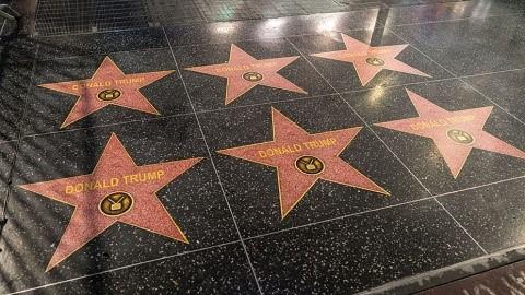 50-trump-stars
