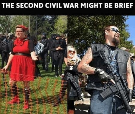 brief-2nd-civil-war