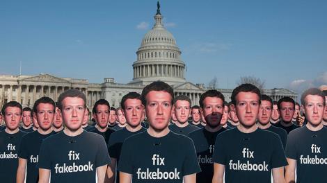 fix-facebook