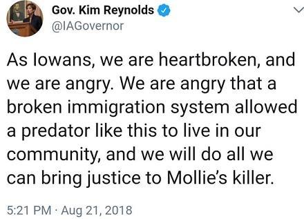 gov-kim-reynolds-tweet-082118